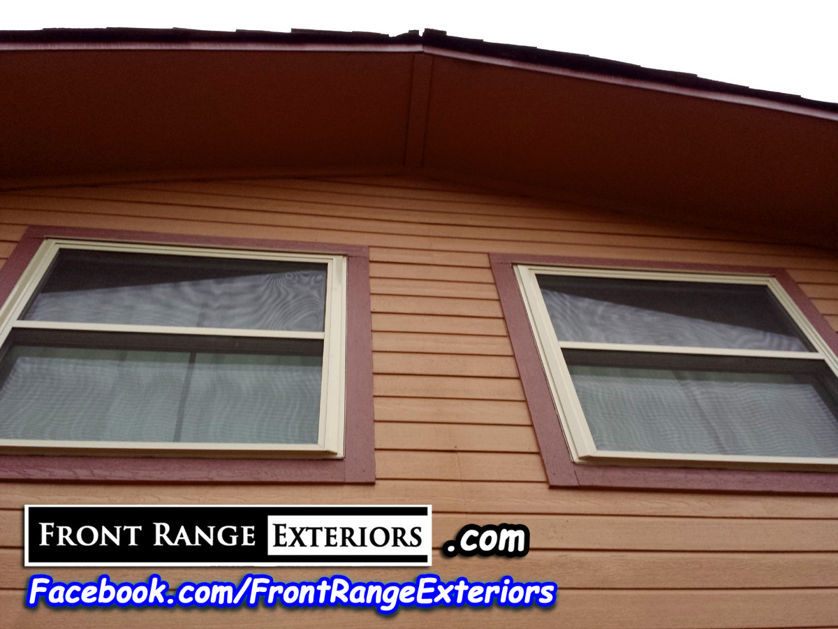 Best colorado springs window installers replacement for Wood windows colorado
