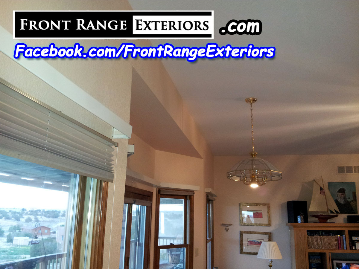 Interior House Painting Colorado Springs Interior Painting Colorado Springs Paint Doctor