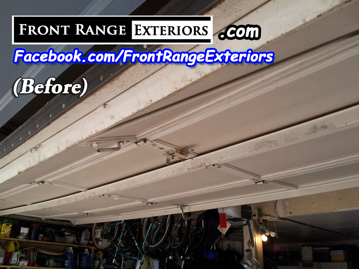 Garage Door Repair Colorado Springs Co