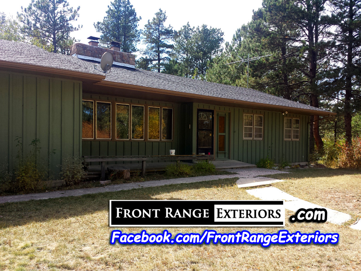 Colorado springs house painter 28 images house painter reviews painting of colorado springs - Colorado springs exterior house painting paint ...