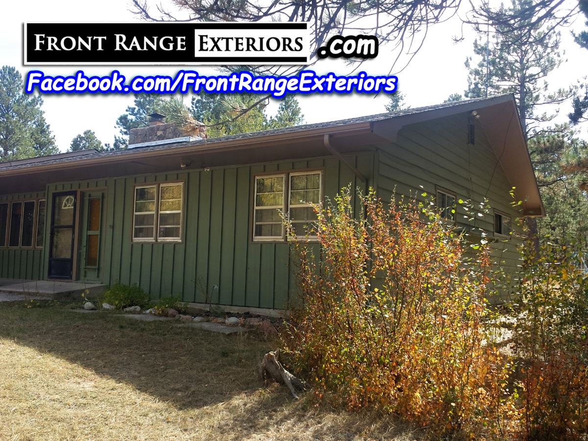 Colorado springs house painter 28 images colorado springs house painter staining black - Colorado springs exterior house painting paint ...