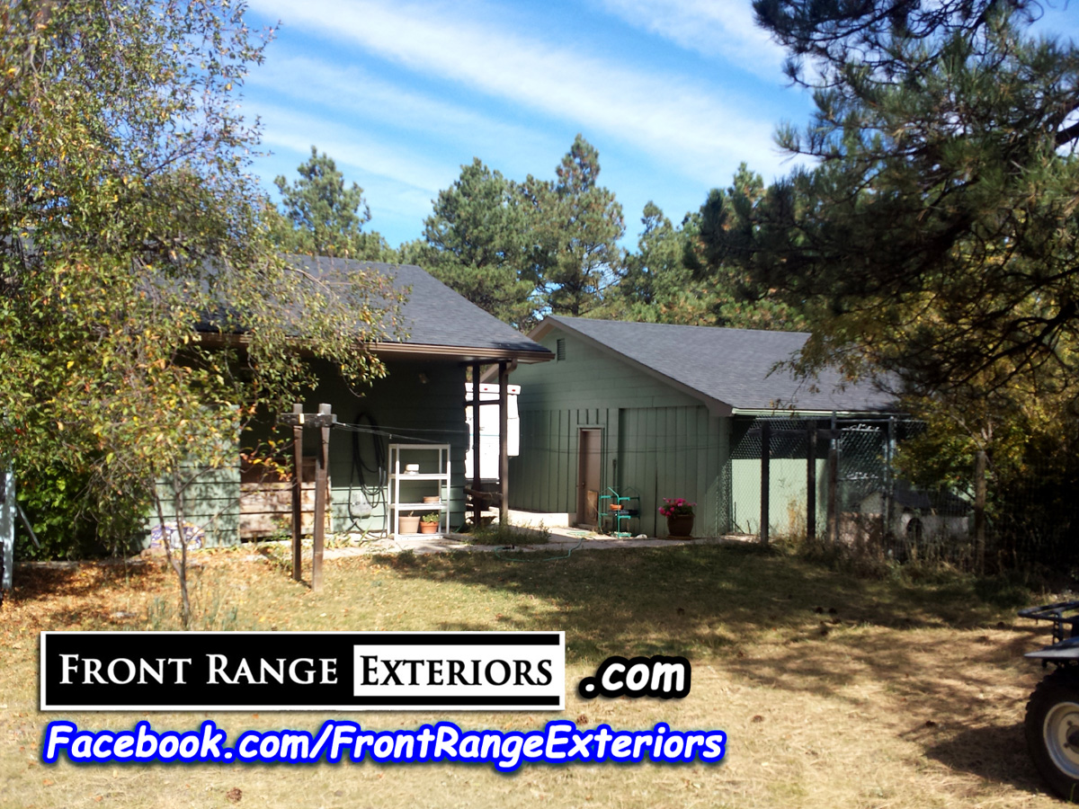 Colorado springs house painters 28 images front range exteriors inc house painting in - Colorado springs exterior house painting paint ...