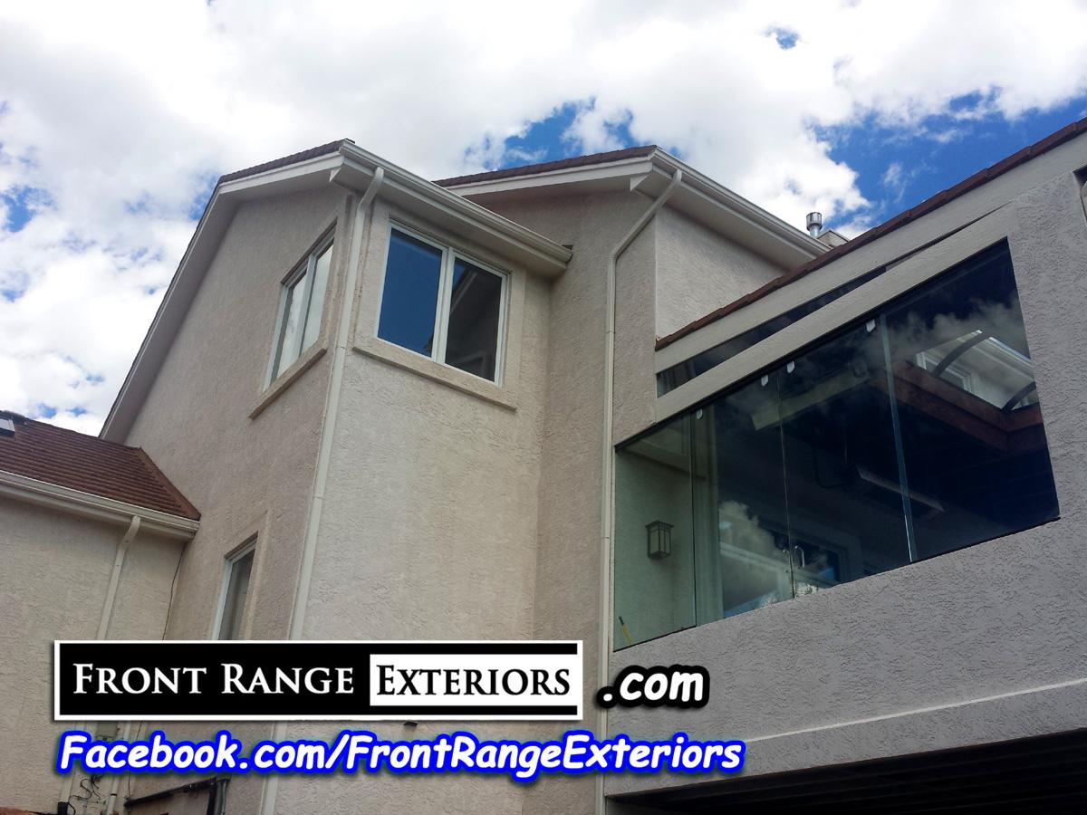 Exterior Stucco Paint Reviews Home Design