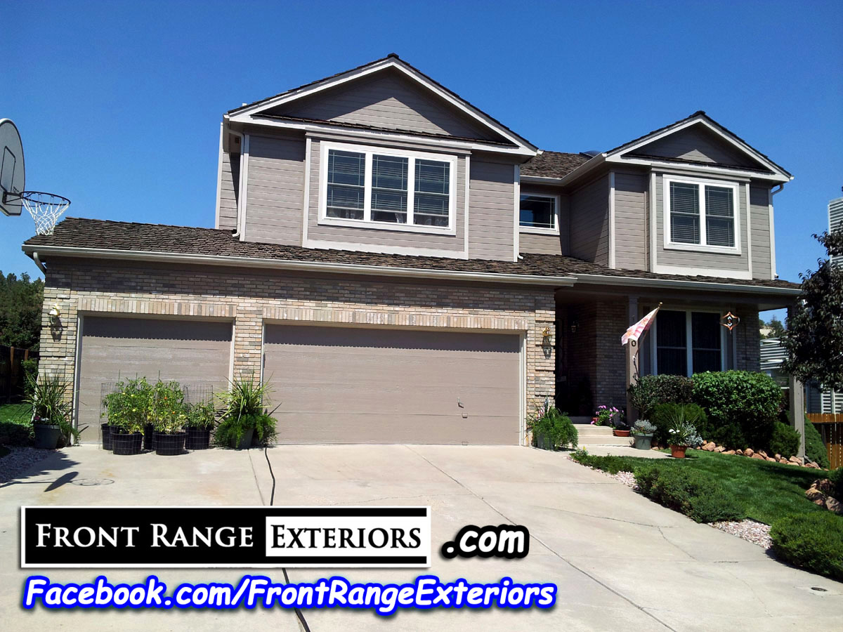 House painters colorado springs 28 images residential painting colorado springs exterior - Exterior house painting colorado springs decor ...