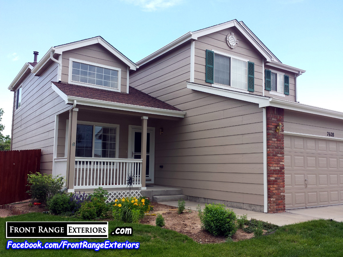 Colorado springs house painters 28 images front range exteriors inc house painting in - Exterior house painting colorado springs decor ...