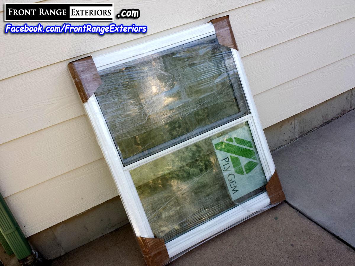 Replacement Windows & Doors Colorado Springs - Exterior Painting ...