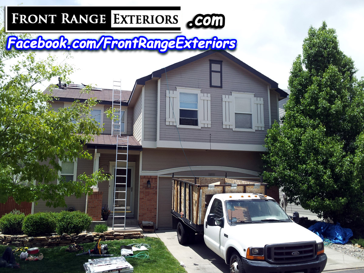 Integrity Roofing And Painting Mafiamedia