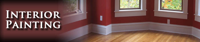 interior painting in colorado springs finding a good painter for. Black Bedroom Furniture Sets. Home Design Ideas