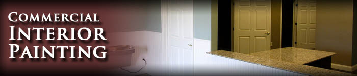 Professional interior painting for offices commercial - Interior painting colorado springs ...