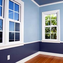 Exterior Painting Estimate Beautiful Home De Ideas