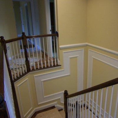 Interior painting in colorado springs finding a good - Interior painting colorado springs ...