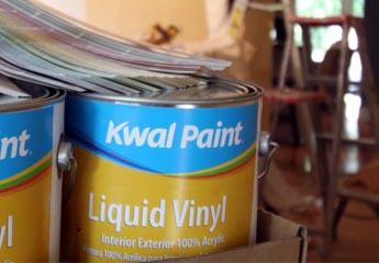 Http Frontrangeexteriors Com Exterior Painting Colorado Springs Gutters Painter Html