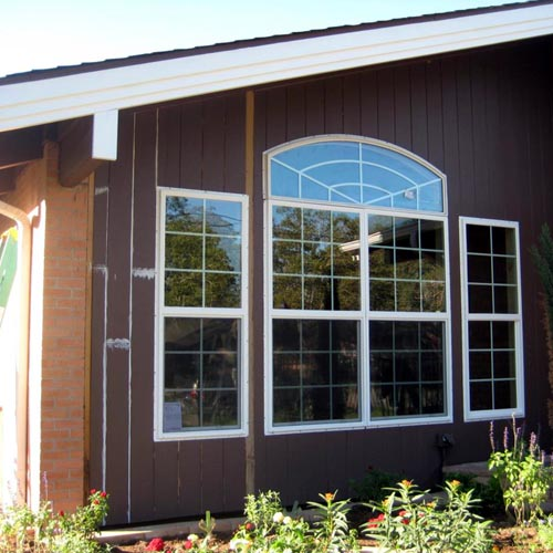 New Windows In Colorado Springs Save Money Replacement Alside Ply Gem Energy Efficient Doors